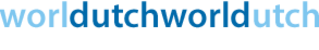 Dutchworld IT Solutions