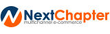 NextChapter E-commerce