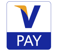 /user_upload/2015design/paymentmethods/vpay.png