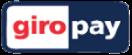 Giropay logo