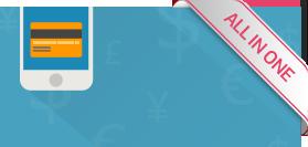 MultiSafepay: Aanmelden Multisafepay Contact