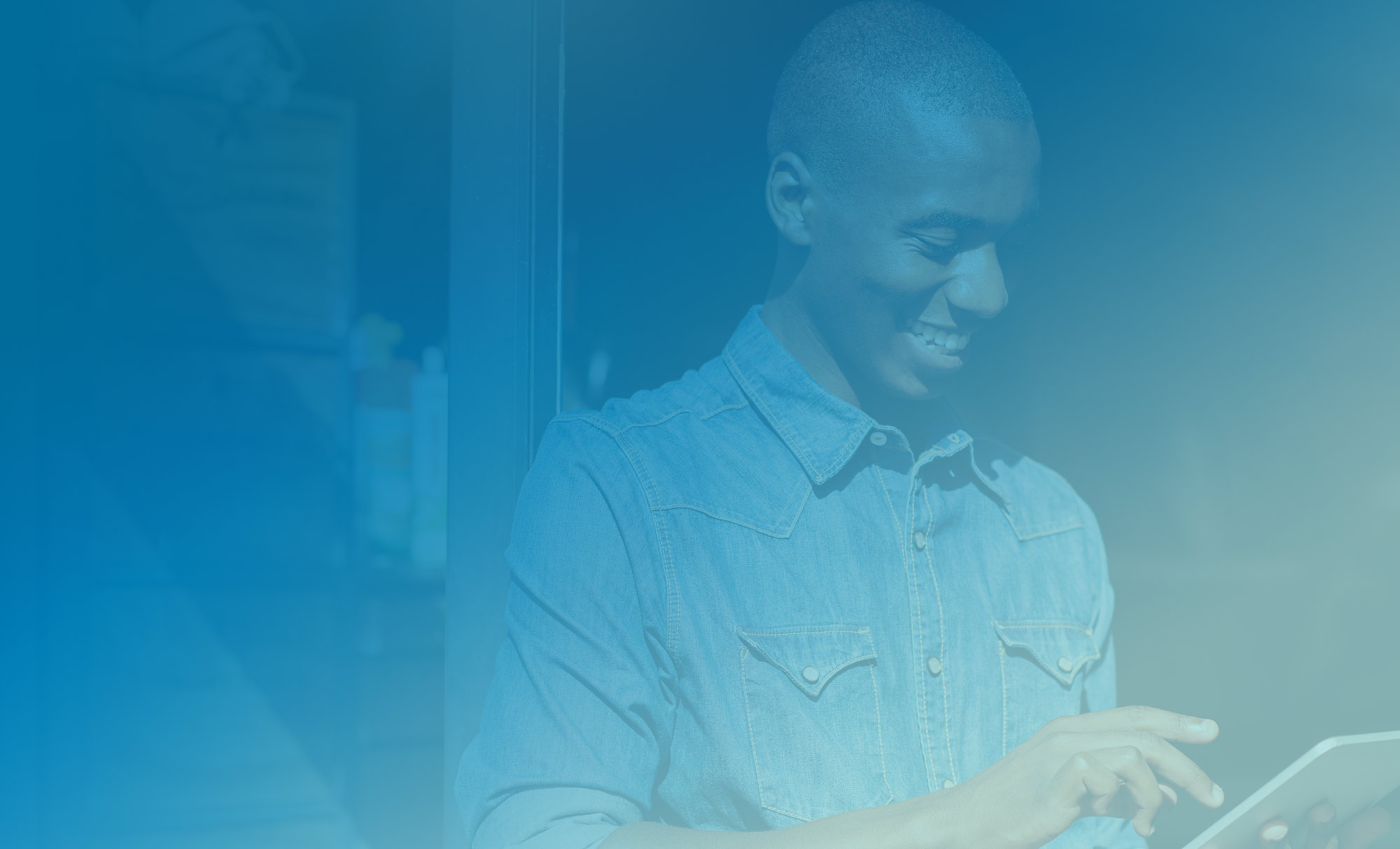 Multisafepay: Online betaaloplossingen voor uw webwinkel Multisafepay Inloggen