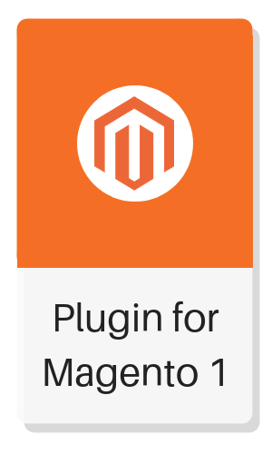 plugin-magento-1-tokenization-download