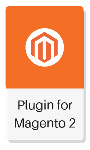 MultiSafepay: Magento plugin with tokenization