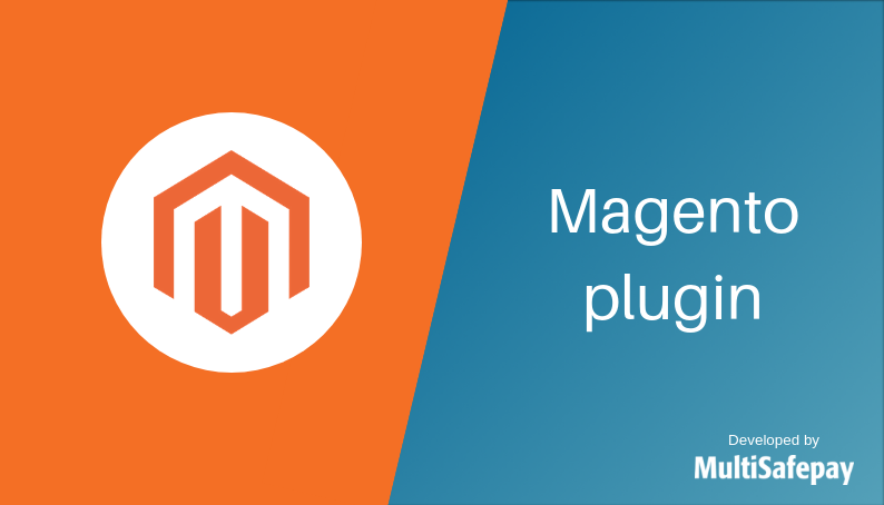 Magento-tokenization-MultiSafepay-plugin